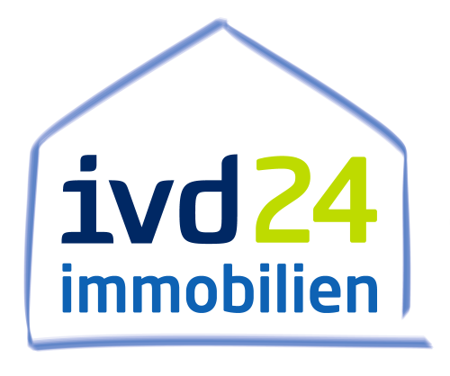 Ivd24_LogoWiki_500.png